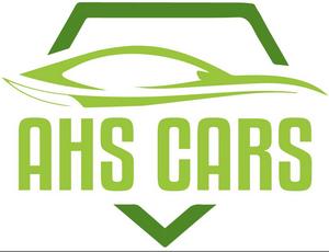 AHS Cars